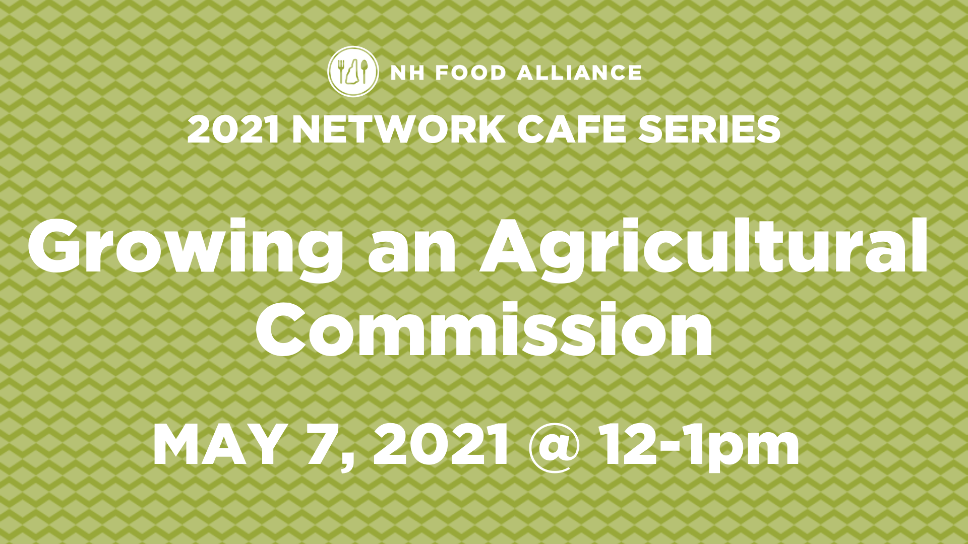 Ag-Commissions-Network-Cafe-May-7-fb-banner.png